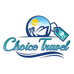 Choice Travel
