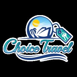 Choice Travel