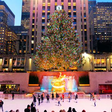 [:fr]New York City à Noël - Part 1[:en]New York City at Christmas - Part 1[:]